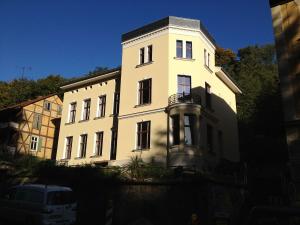 villa-austria